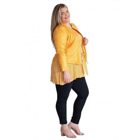 Yellow - 078