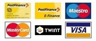 Logos bancaire avec Twint.jpg